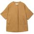 Gorman coat $349. Ph (09) 529 2279