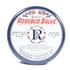 Rosebud lip balm, $25, from Superette. Ph (09) 966 0440