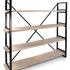 Citta Design shelving $1,599.00. cittadesign.com