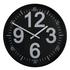 Freedom clock $69.95. freedomfurniture.co.nz