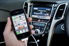BMW was the first to add iPod integration into cars. Photo / Supplied