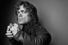 Fans have threatened to riot if Tyrion Lannister (Peter Dinklage) is killed off.