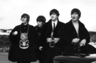 Musical Groups; The Beatles New Zealand Herald Archives