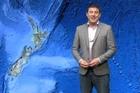 WeatherWatch.co.nz head weather analyst Philip Duncan has your weekend forecast.