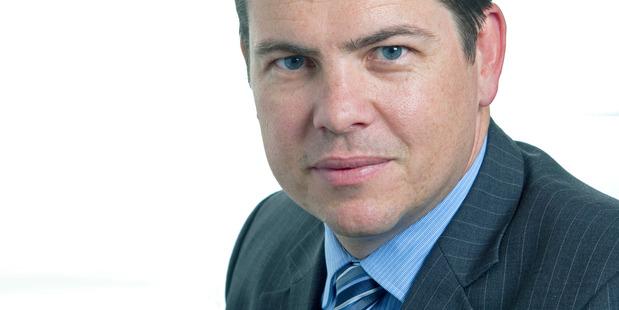 HSBC economist Paul Bloxham believes NZ will be the rock star economy of 2014.