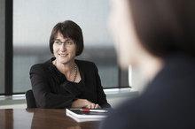 Cathy Quinn, chair of law firm Minter Ellison Rudd Watts.