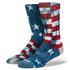 Stance Banner Socks RRP $25.
