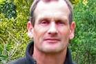 Simon Melgren.