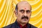 Arun Kumar.