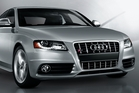 Aucklander Andre Bodde received a refund for the faulty Audi S4 he purchased.