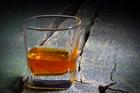 Jameson Irish Whiskey wants to be seen globally as a brand as big as America's Jack Daniel's. Photo / Thinkstock