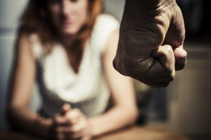 The new anti-violence programme for domestic violence offenders is being slammed by a leading psychologist. Photo / Thinkstock