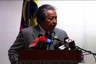 "Malaysia's foreign minister said on Tuesday that diplomatic immunity was ""not a licence"" to commit crimes, after a junior diplomat returned home in disgrace from New Zealand using diplomatic immunity after being charged with sexual assault. Foreign Minister Anifah Aman told the media that ""under no circumstances we allow our diplomats, although they have diplomatic immunity to commit crimes."""