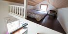 View: Photos: Make yourself a home