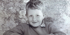 View: David Cunliffe: The early years