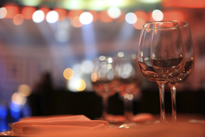 The liquor industry need not feel threatened by Dry July. Photo / Thinkstock
