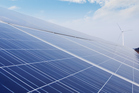 Projects include Peria School being among the first schools in New Zealand to convert totally to solar power. Photo / Thinkstock