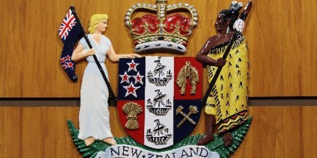 Five Northlanders are in court for not filling out Census forms.