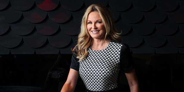 """I should not have written that column about Charlotte Dawson"", writes Deborah Hill Cone. Photo / Getty Images"