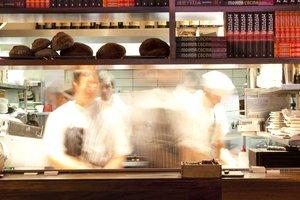 Frank Camorra's move to Spanish tapas set Melbourne's food scene alight. Photo / Supplied.