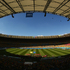 A view of the stadium prior to the round of 16 match between Brazil and Chile at Estadio Mineirao in Belo Horizonte, Brazil. Photo / Getty Images
