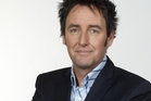 Mike Hosking is said to be amused by the impersonations.