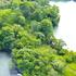 Isla Brava is located off the Pacific coast of Panama. Photo / supplied