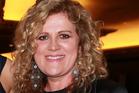 Julie Christie. Photo / APN