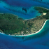 Rangyai Island. Photo / supplied