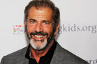 Mel Gibson says his put the controversy over his anti-Semitic comments behind him. Photo/ AP