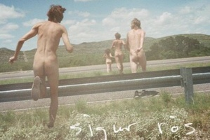 Sigur Ros' 2008 album, Med Sud I Eyrum Vid Spilum Endalaust