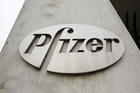 Pharmaceutical giant Pfizer saw plenty of public and political backlash during its recent attempt to reincorporate outside of the US. Photo / AP