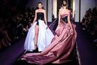 Atelier Versace. Photo / AP Images.