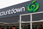 Countdown is worried at the councils talk to lift the cap on bottle shops