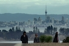 <p>Premiering at the NZ International Film Festival is director Paolo Rotondo's powerful drama about a man who returns to his home on Waiheke only to confronted by three fugitive kids. Exposed to the helplessness of his tormentors he is forced to face his own demons.</p>
