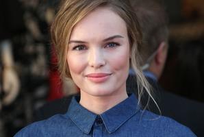Actress Kate Bosworth. Photo / Thinkstock