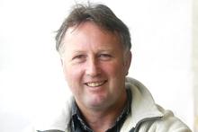 John Borren