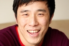 Steve Hsiao.
