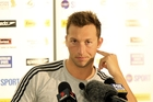 Ian Thorpe's fears over coming out  in Oz seem apt.  Photo / Getty Images