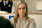 Orange is the New Black hasn't been cancelled - it was a hoax.