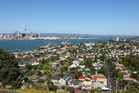 Auckland home sellers want more for their houses than ever before. Photo / Chris Gorman