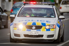Police are refusing to release details of wrongly coded burglaries in South Auckland. Photo / Glenn Taylor