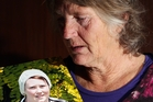 Eighteen months on, Linda Smith still has questions about her daughter's death. Photo/Paul Taylor