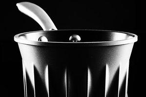 Flare Pans. Photo / Lakeland
