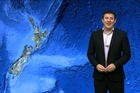 Forecasters are keeping a close eye on another low heading towards Northland this Saturday. The flood hit area doesn't need more rain and the centre of this low may track directly over the region. There is some good news – it should clear quickly on Sunday with all of NZ under a windy and cool sou'west flow on Monday.