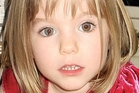 British police say Madeleine McCann, who went missing nearly seven years ago aged 3, could still be alive.