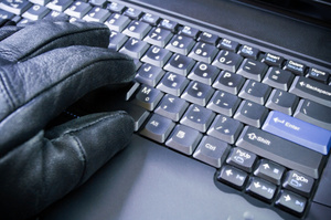 If a customer thinks their account may have been used to send out spam emails, then they should change their password as soon as possible. Photo / Thinkstock