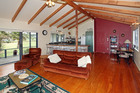 284 Big Bay Rd, Awhitu.