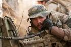 Emile Hirsch stars as Danny Dietz in Lone Survivor. Photo / AP
