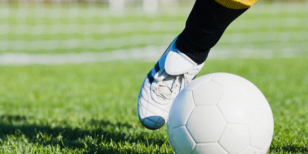 The club, who were sitting first-equal on the premiership table, will be sanctioned with a fine and the loss of three competition points. Photo / Thinkstock